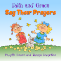 Faith and Grace Front Cover 125x125
