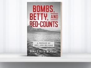 BombsBettyandBedcounts-3D