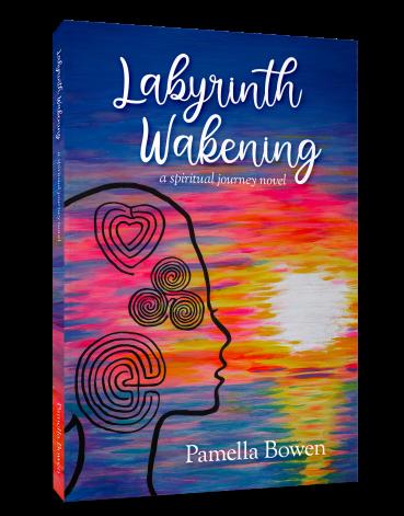 LabyrinthWakening-PB-3d